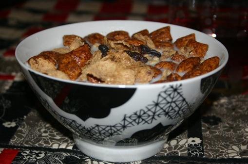 food 2452