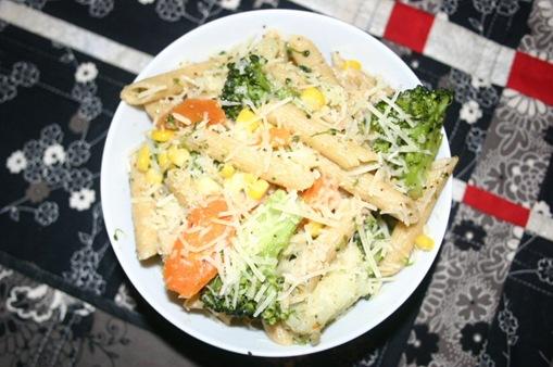 food 2691