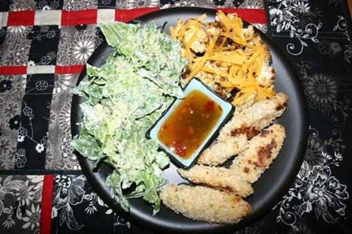 food 3443