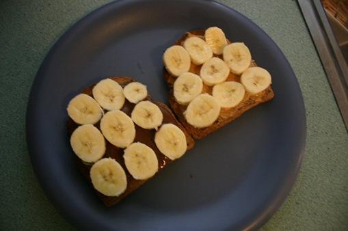 food 3510