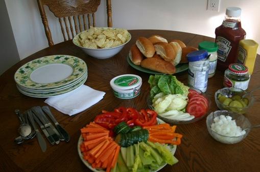 food 3519