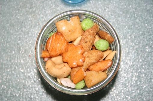 food 3566