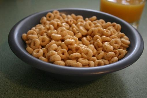 food 3578