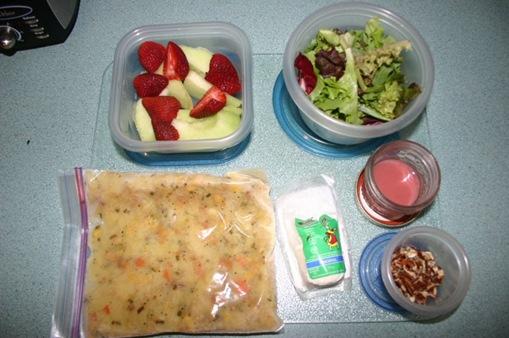 food 3683