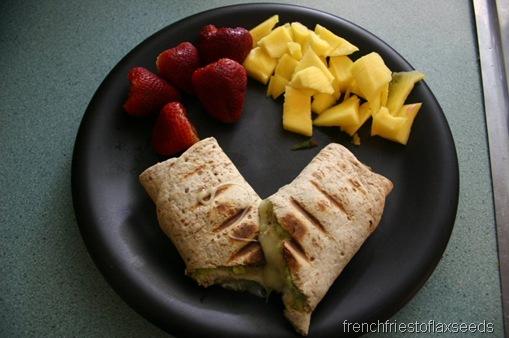 food 3752