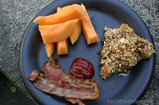 food 3761