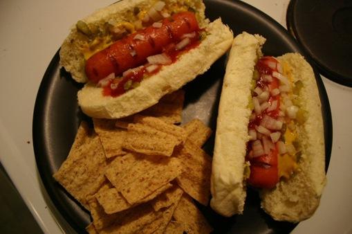 food 3858