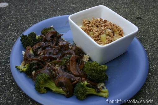 food 3876