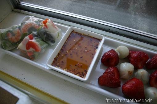 food 3930