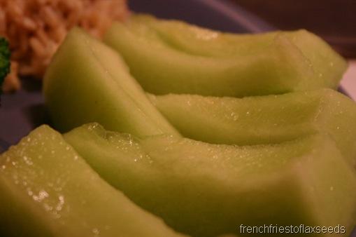 food 3949