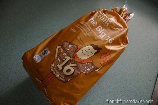 food 4144