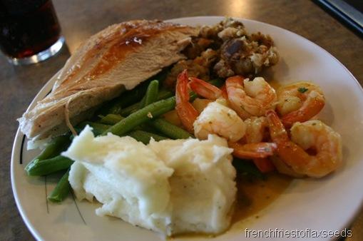 food 4248