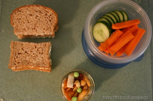 food 4312