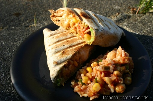 food 4322