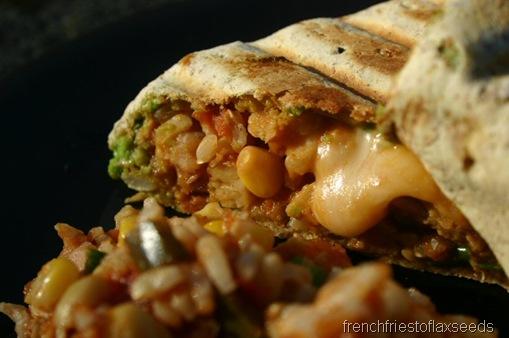 food 4324