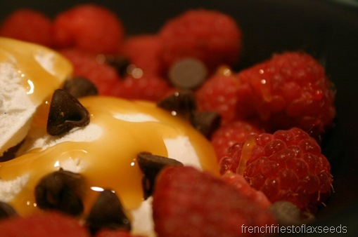 food 4363