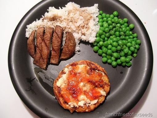 food 4639