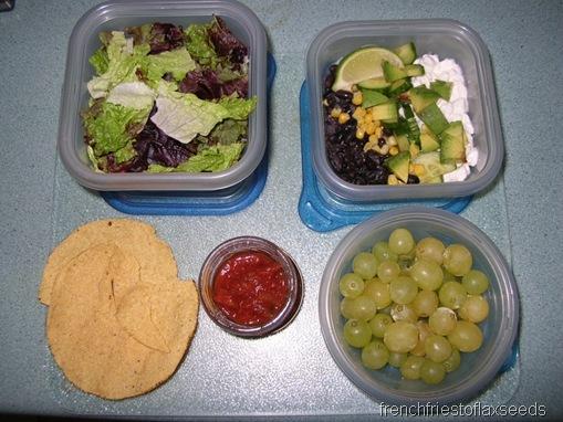 food 4651