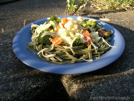 food 4660