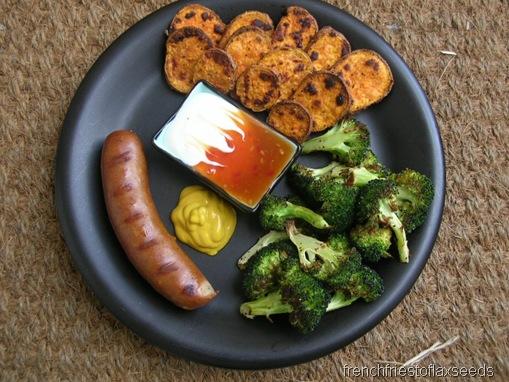 food 4709