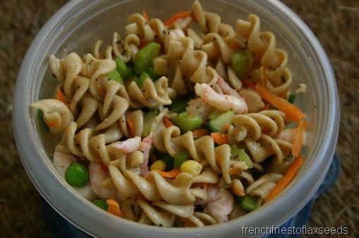 food 4833