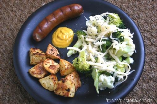food 4850