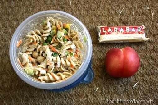 food 4876