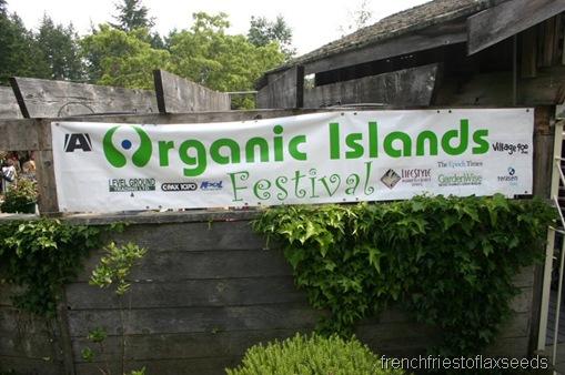 organic islands 025
