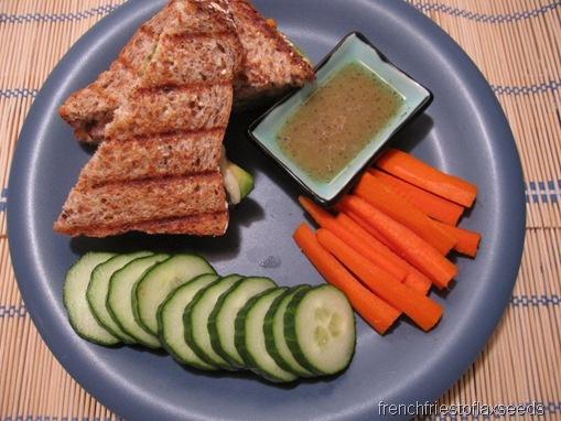 food2 043