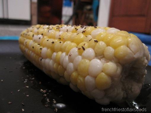 food2 096