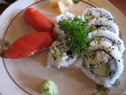 food2 190