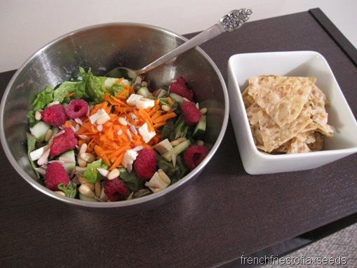 food2 232
