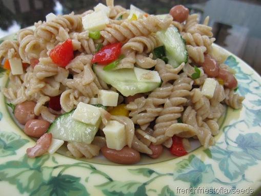 food2 377