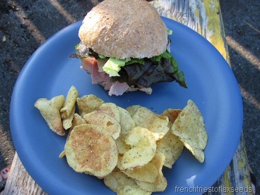 food 4881