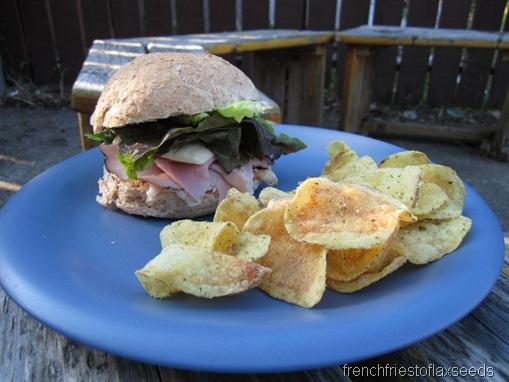 food 4886