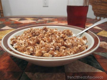 food2 1063