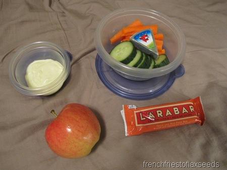 food2 1065