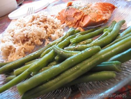 food2 1208