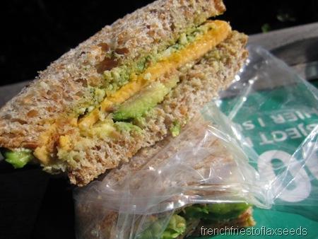 food2 1223