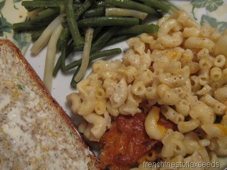 food2 1328
