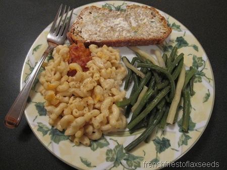 food2 1333