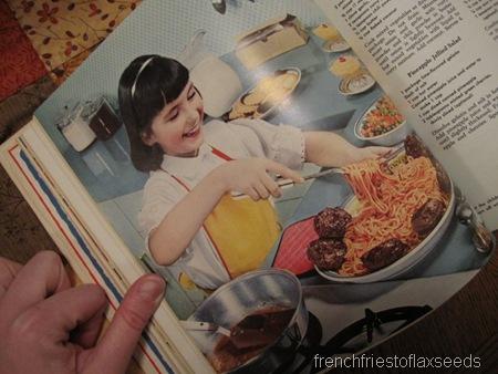food2 1341