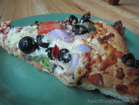 food2 794