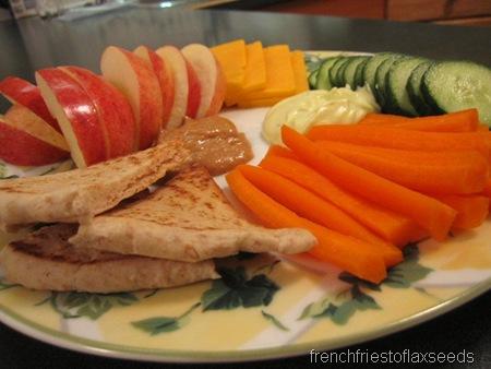 food2 984