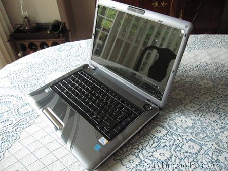 laptop 003