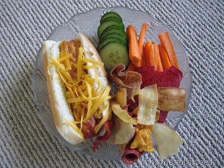 food2 1377