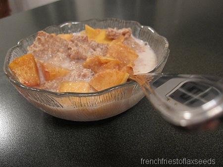 food2 1458
