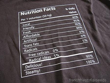 food2 1512