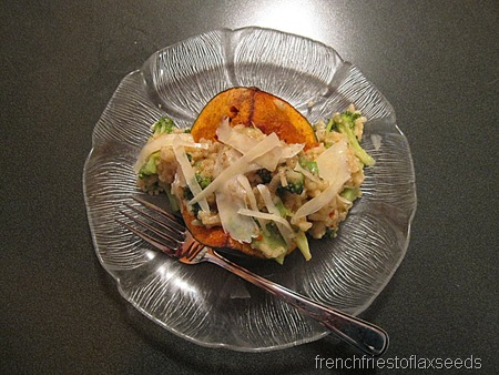 food2 1516