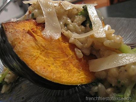 food2 1520